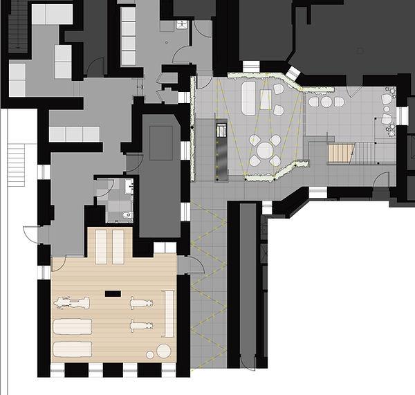 Cellar Yard Plan Cropped.jpg