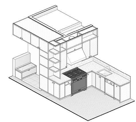 3D Hall Millwork.JPG