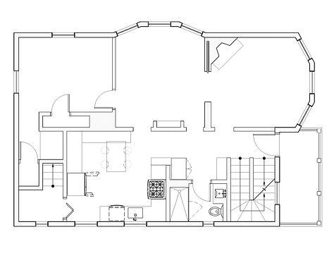Eustis Plans_AFP02.jpg