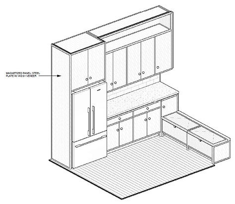 3D Kitchen Millwork.JPG