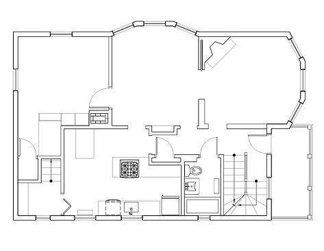 Eustis Plans_EFP02.jpg