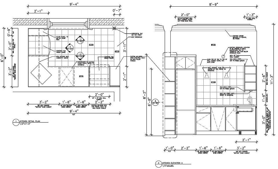 49E10_Kitchen Plans.JPG