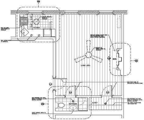 49E10_New Plans.JPG