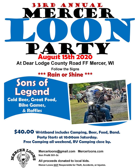 Loon Party.jpg