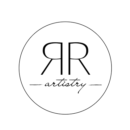 Logo%205_Minimal%20Font%201_edited.png
