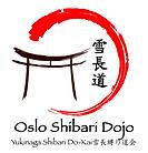 Oslo Shibari Dojo Yukinaga Shibari Do-Kai