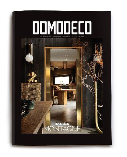 1er couverture DOMODECO 2.jpg