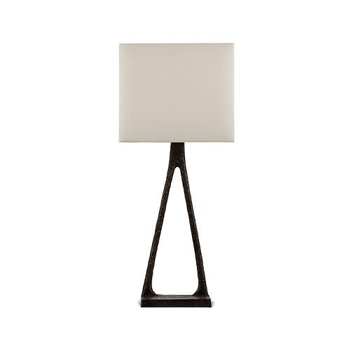 Lampe PASSAGE