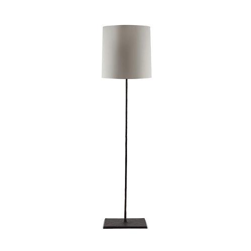 Lampe SUCK