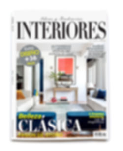 1er couverture INTERIOR magasine_edited.