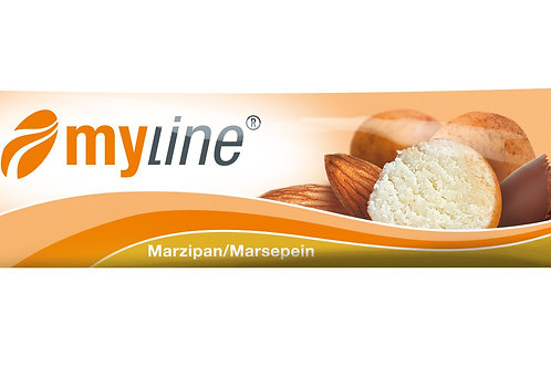 myline RIEGEL Marzipan