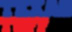 cropped-TexasTuff-Logo-Small-2.png