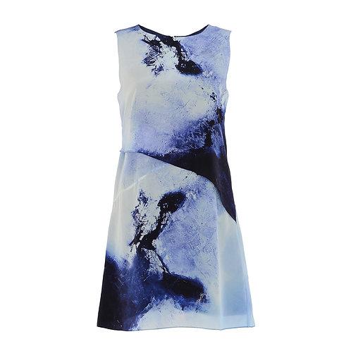 Free Flow | Layer Dress