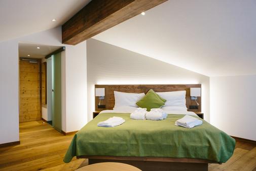 Hotel & Restaruant Bären - Andermatt06.JPG