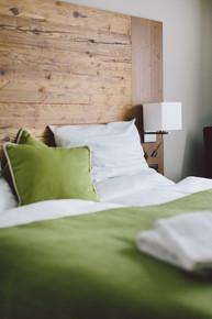 Hotel & Restaruant Bären - Andermatt