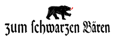 Bärenbasic.png