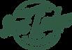 sust logo large.png