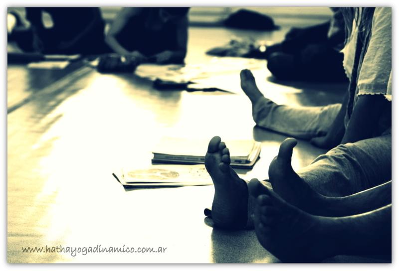 Modulos 2013 - Teorico Practico