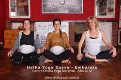 yoga-embarazadas-ombuyoga-com-ar.jpg