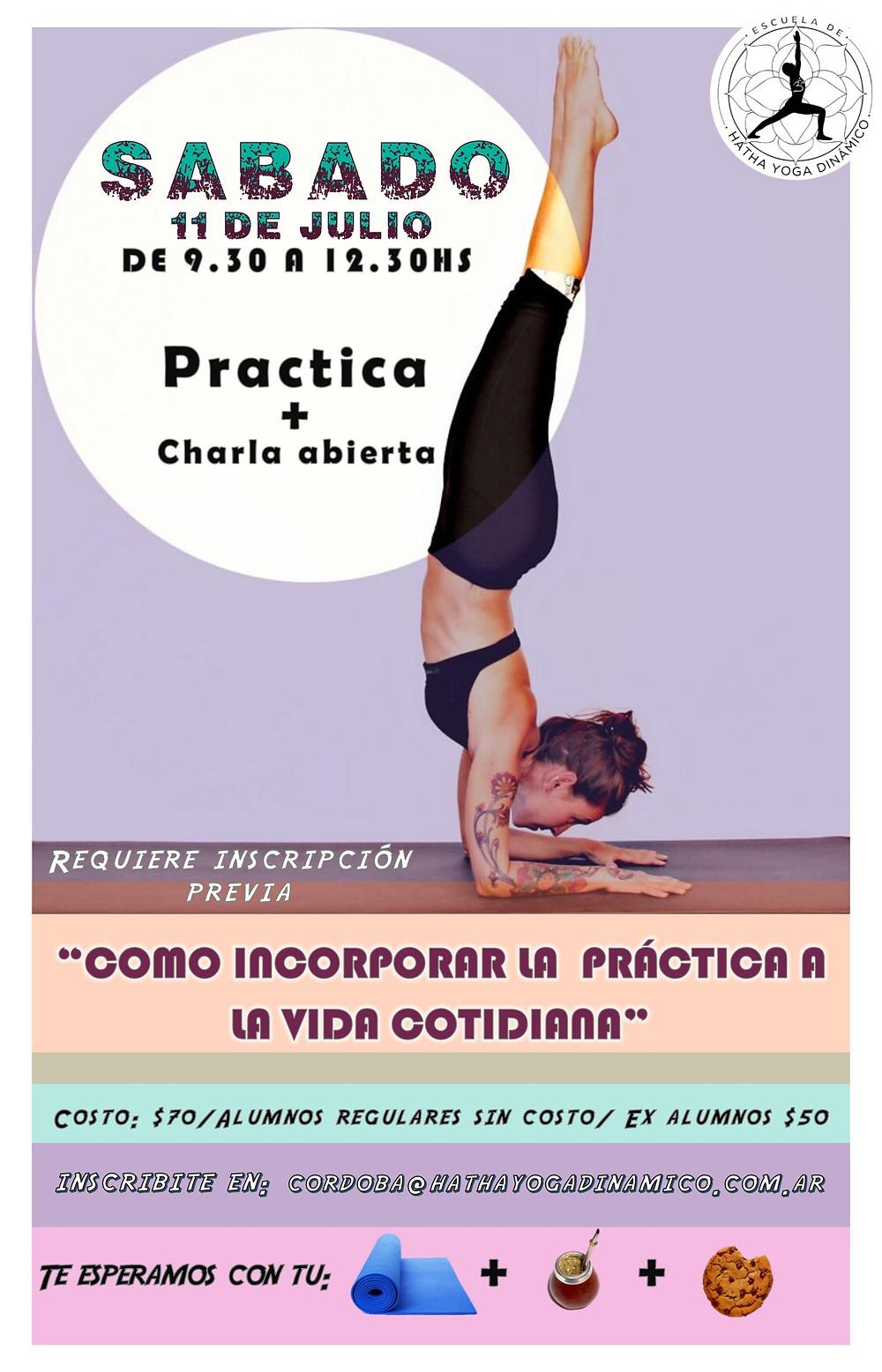 CLASEABIRTA+CHARLA.jpg