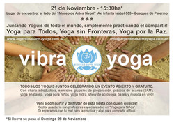 Argentina Karma Yoga.jpg