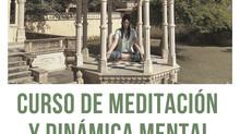 Nivel 2 - Meditación y Dinámica Mental