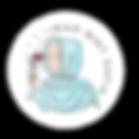 IramBintSafia-Logo-Circle.png