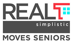 Real T Moves Seniors_F.jpg