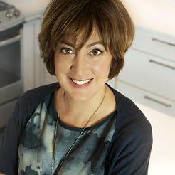 Kristyn Kitchen_Med_Looking Up_sm_Warmer