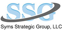 Syms Strategic Group Logo.jpg