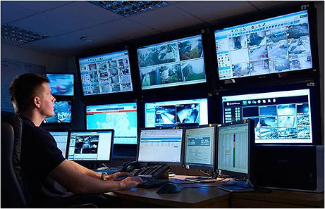 central Monitoramento.jpg