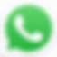11WhatsApp_Logo_1.png