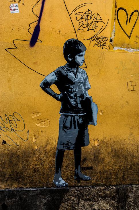 07-Isabel Casas.jpg
