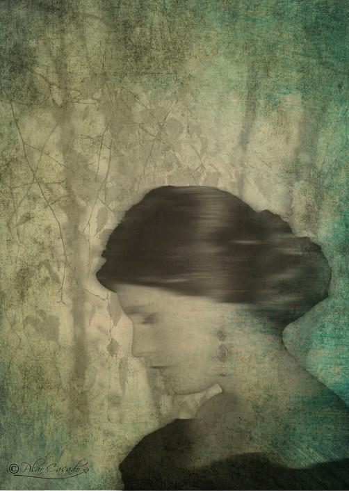 02. Pilar Casado.jpg