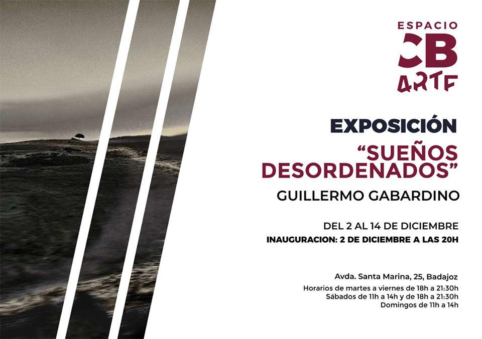 25.-_SUEÑOS_DESORDENADOS_(Guillermo_Gab
