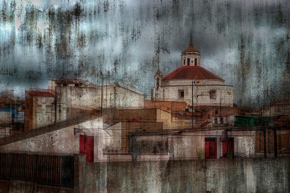 04-Antonio-Soriano.jpg