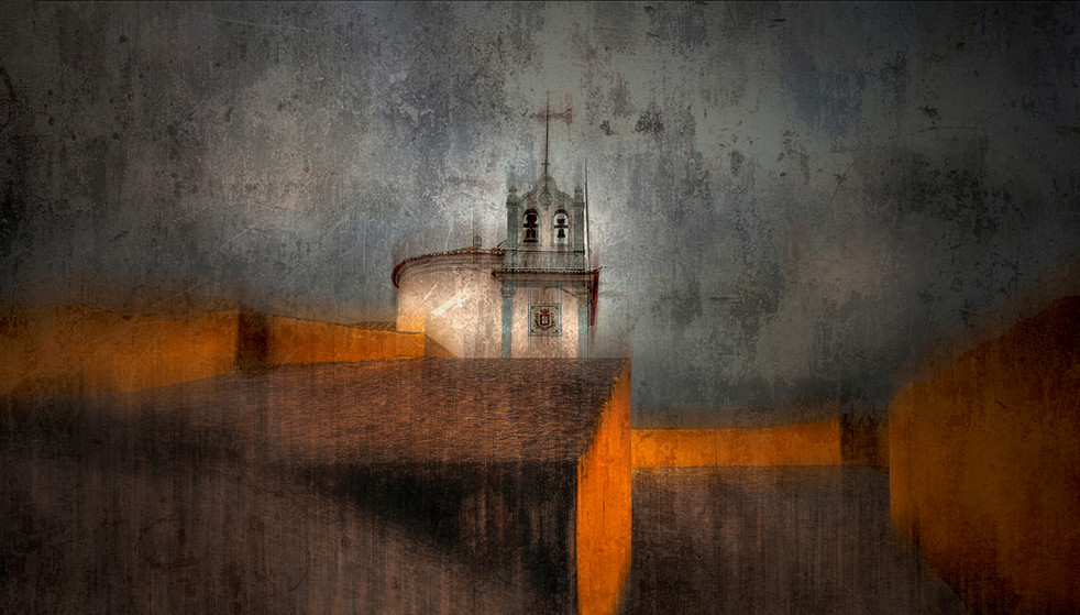 01-Antonio-Soriano.jpg