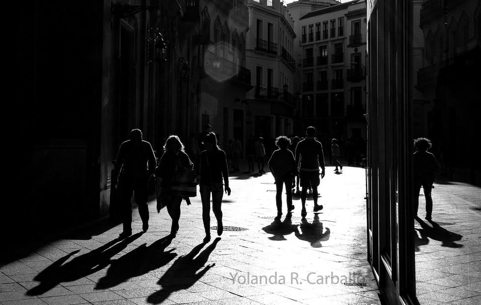 03- Yolanda R. Carballo.jpg