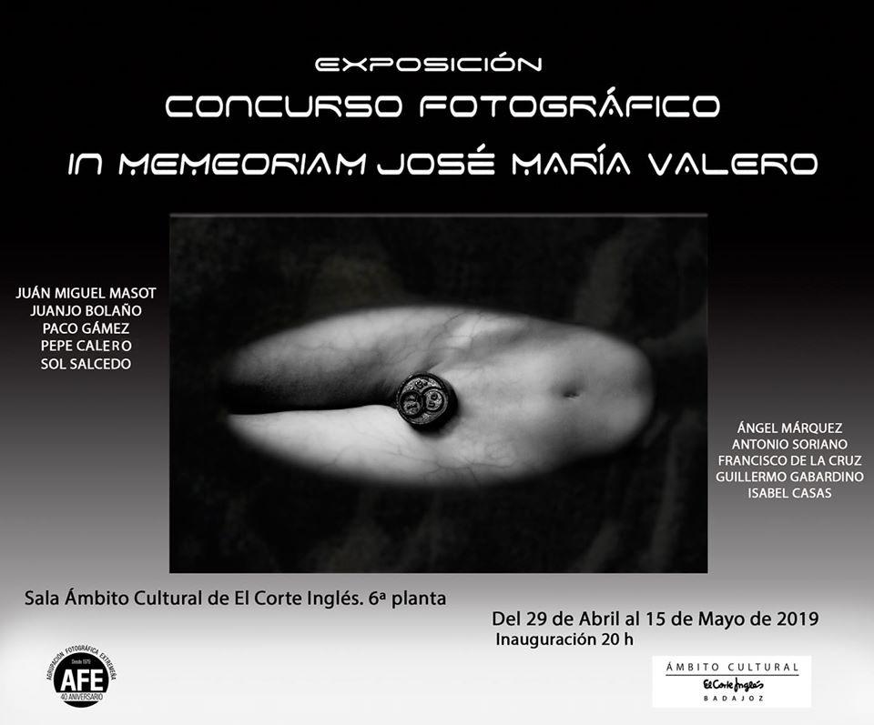 12.- CONCURSO JOSE MARIA VALERO.jpg
