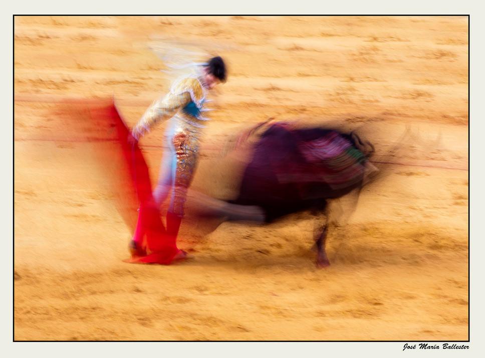 16_José_María_Ballester.jpg