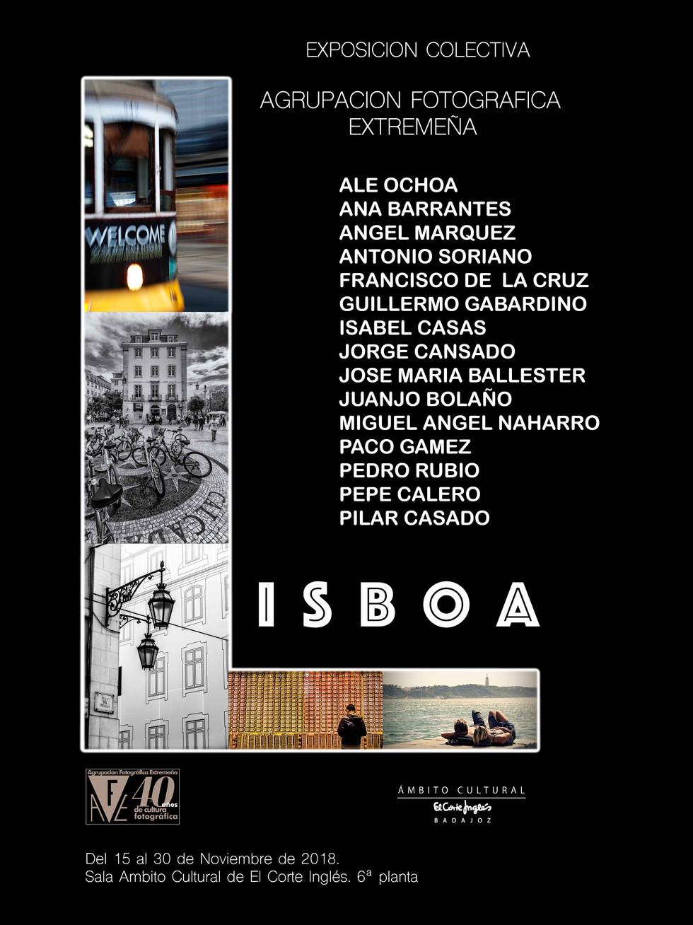cartel exp Lisboa.jpeg