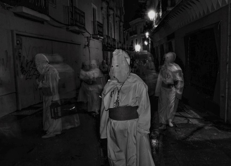 02-Rafa Macias.jpg