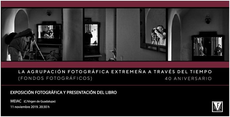 23.- 40 AÑOS (FONDOS FOTOGRÁFICOS).jpg