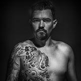 AutorretratoAngelMarquez_.jpg