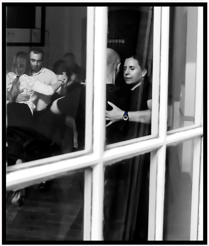 05-Pedro Bolaño.jpg
