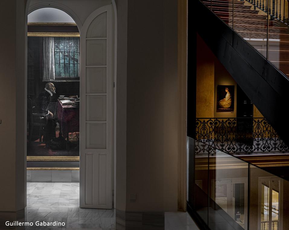 11-Guillermo Gabardino.jpg