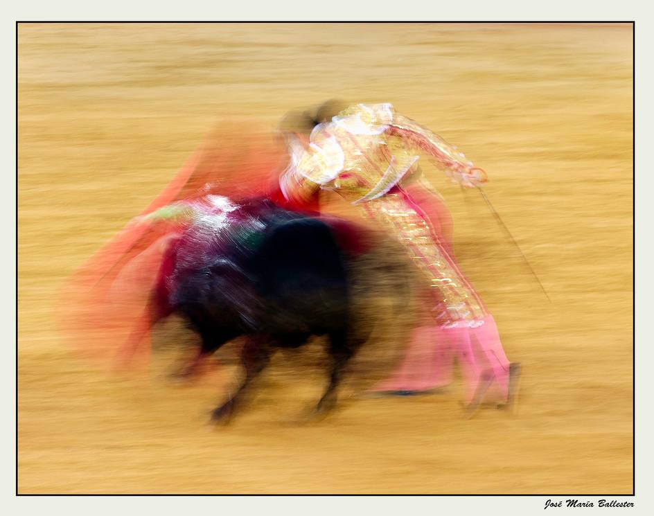 17_José_María_Ballester.jpg