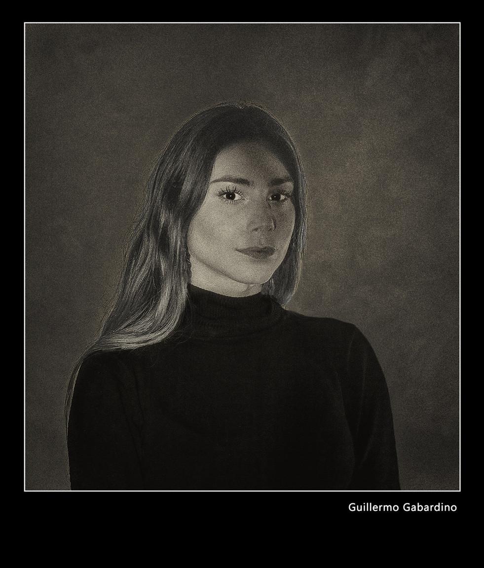 7-Guillermo Gabardino.jpg