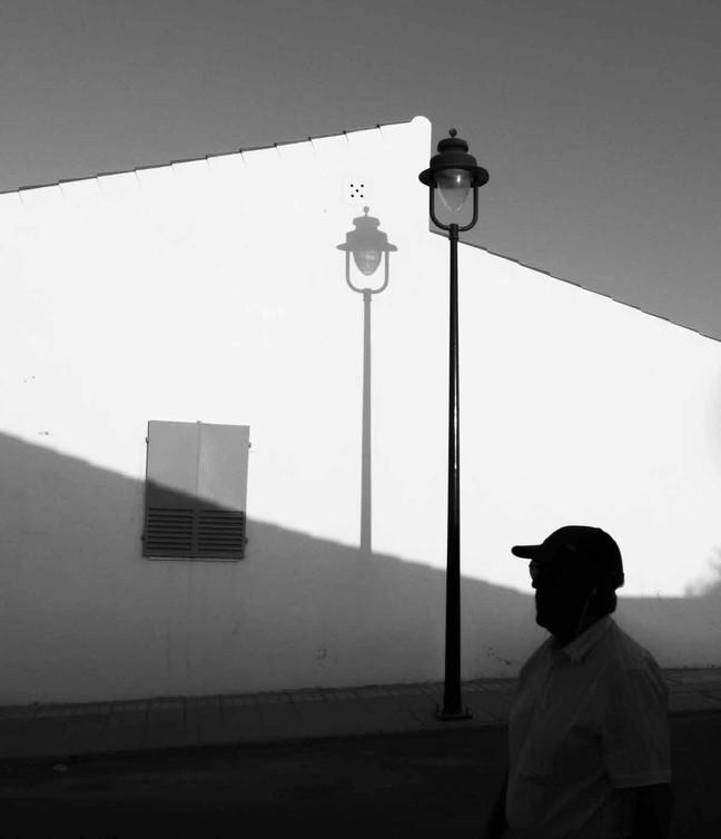 04 - Pepe Calero.jpg