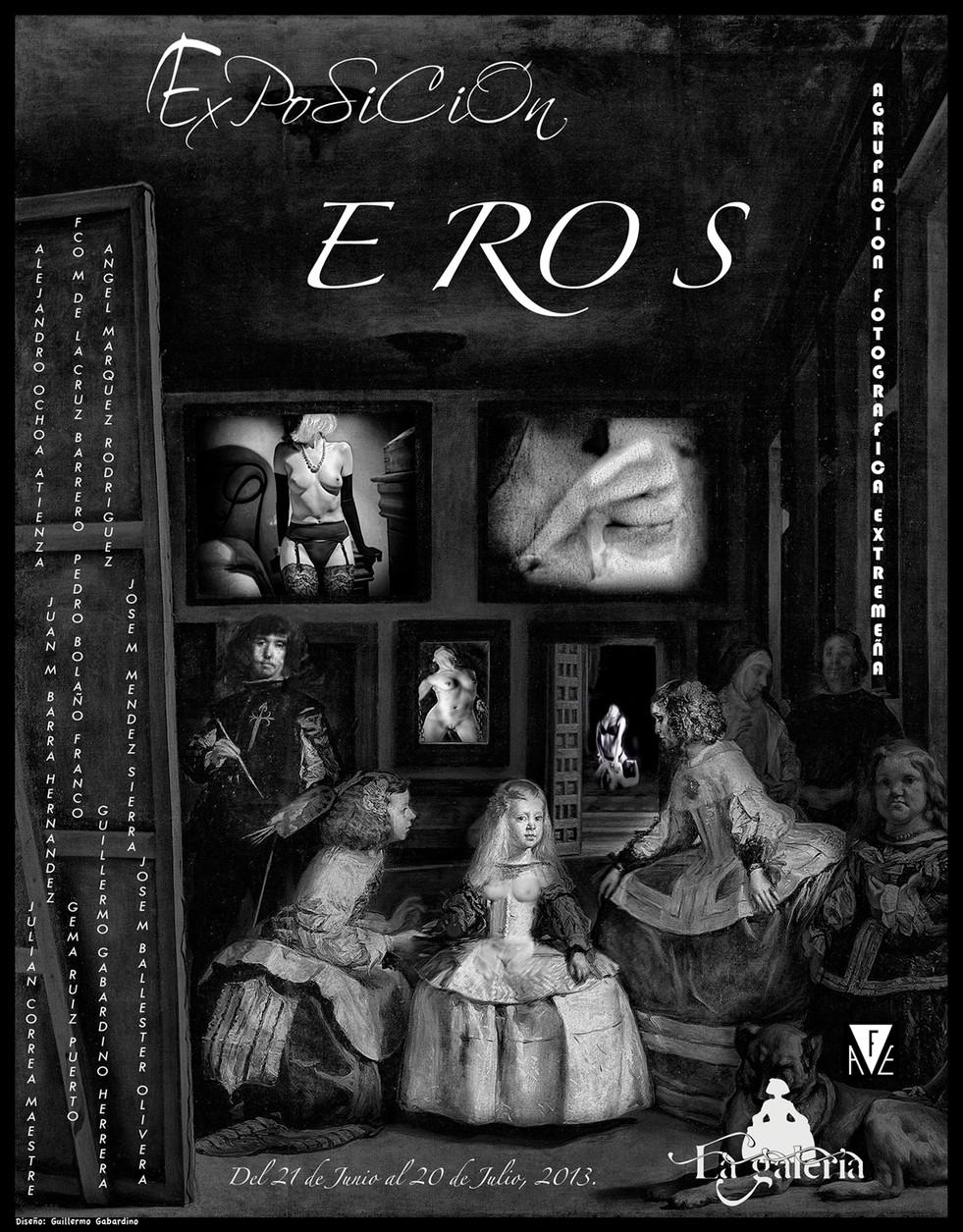 EXP. EROS.jpg